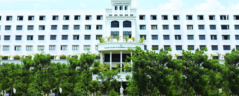 Campus image 2
