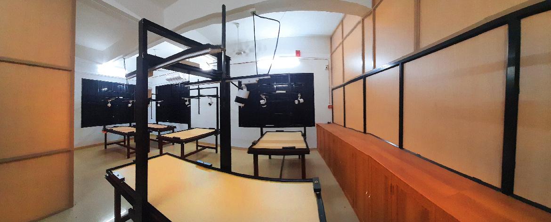 animation lab 2